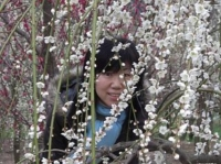 mini_CIMG4675.jpg