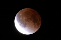月食2011 満月.jpg