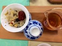 八宝茶3.jpg